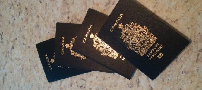 Du visa de travail à la citoyenneté