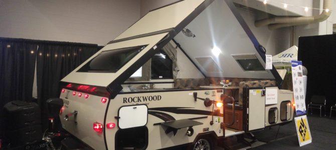 L'achat de notre caravane chez Passion VR Caravane Vaillancourt