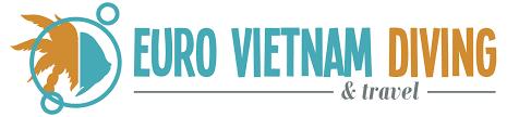 Notre nouveau partenaire Euro Vietnam Diving